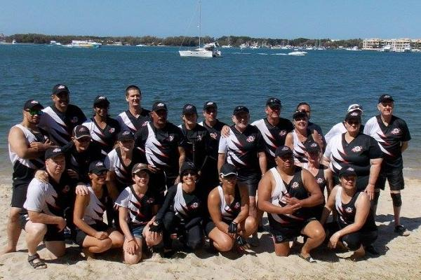 Peter_Svenson_CSF_Team_Photo_Dragon_Boat.jpg