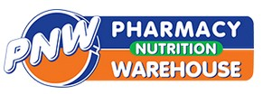 Pharmacy Nutrition
