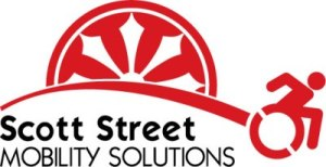 Scott Street Mobility Solutions