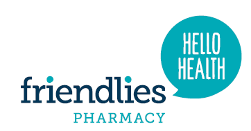 Friendlies Pharmacies