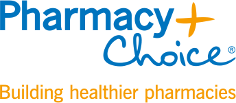Pharmacy Choice