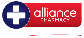 Pharmacy Alliance