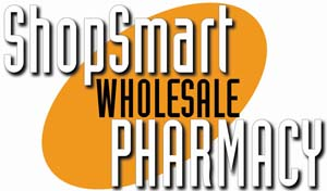 Shop Smart Pharmacy