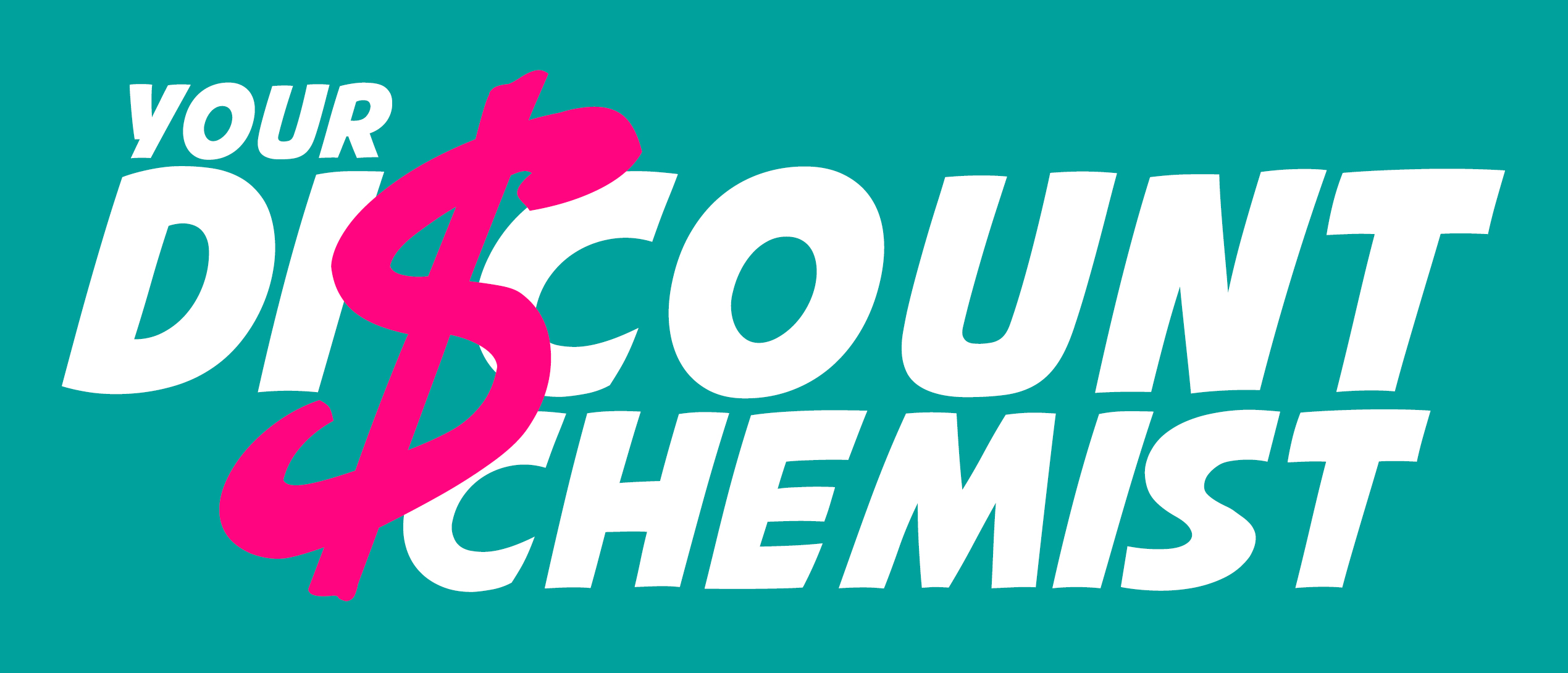 You Discount Chemist