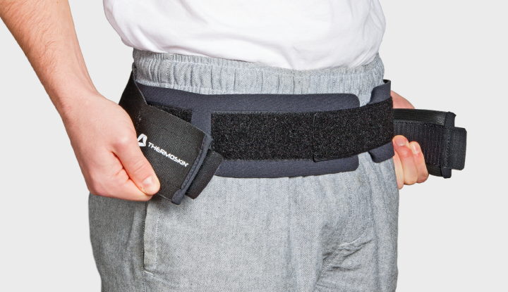 Thermoskin Sacroiliac Support Belt - 8*112