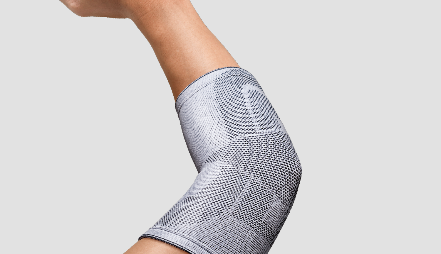 Thermoskin Dynamic Compression Elbow Sleeve - 8*613
