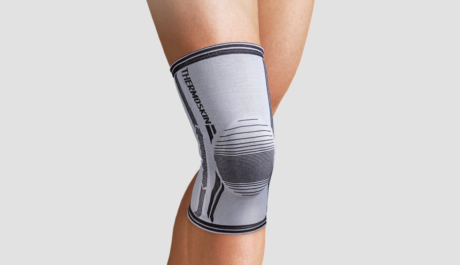 Dynamic Compression Knee Stabiliser