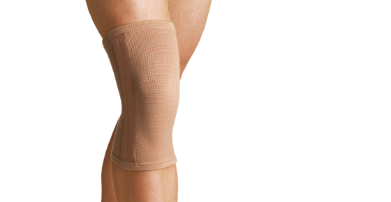 Thermoskin Stabilising Knee Sleeve - 8*646