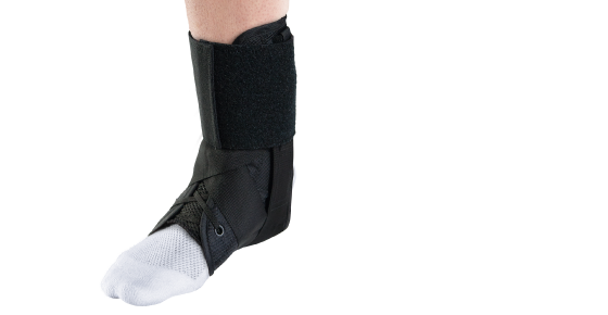 Thermoskin Ankle Defence® Brace - 8*661