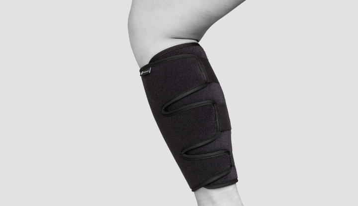 Thermoskin Sport Calf Support Adjustable - 80707