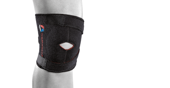 Thermoskin Sport Knee Adjustable - 8*794
