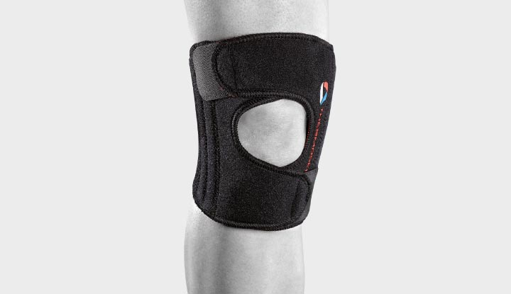 Thermoskin Sport Knee Stabiliser Adjustable - 8*793