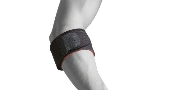Thermoskin Sport Tennis Elbow - 80798